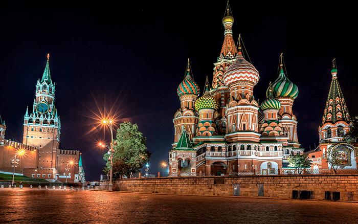 Рубрика: <span>Москва</span>