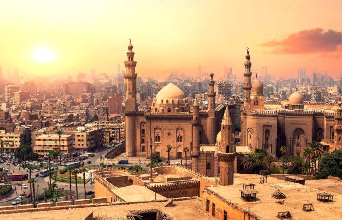 Рубрика: <span>Египет</span>