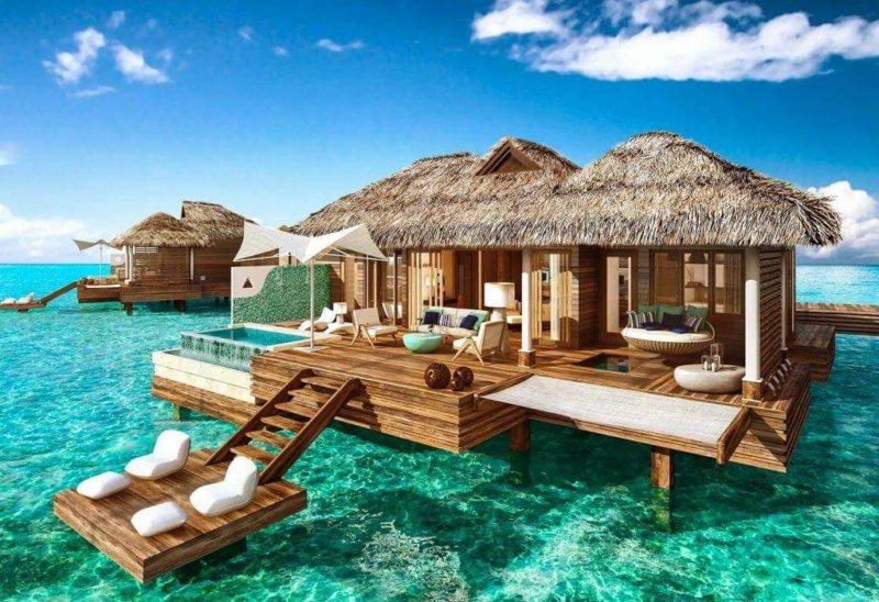 Рубрика: <span>Мальдивы</span>