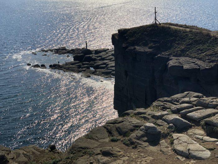 Рубрика: <span>Прогулки и туры по островам</span>