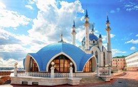 «Казань — день за днем» -семь дней в неделю