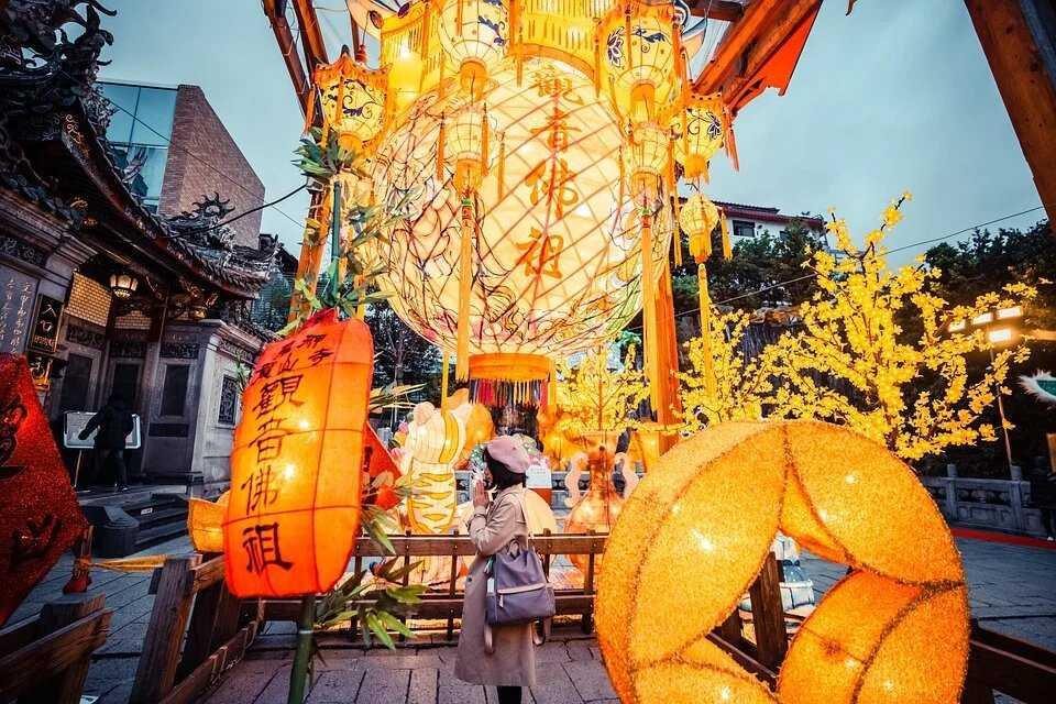 Рубрика: <span>Тайвань</span>