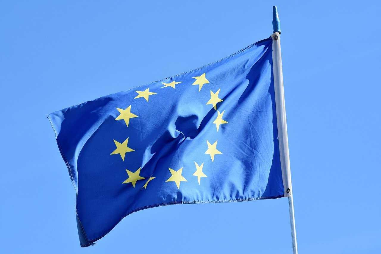 Рубрика: <span>Европа</span>