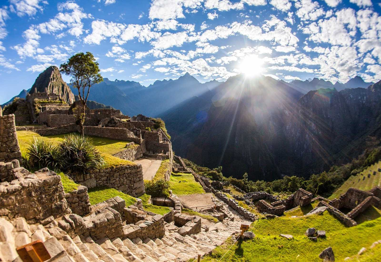 Рубрика: <span>Перу</span>
