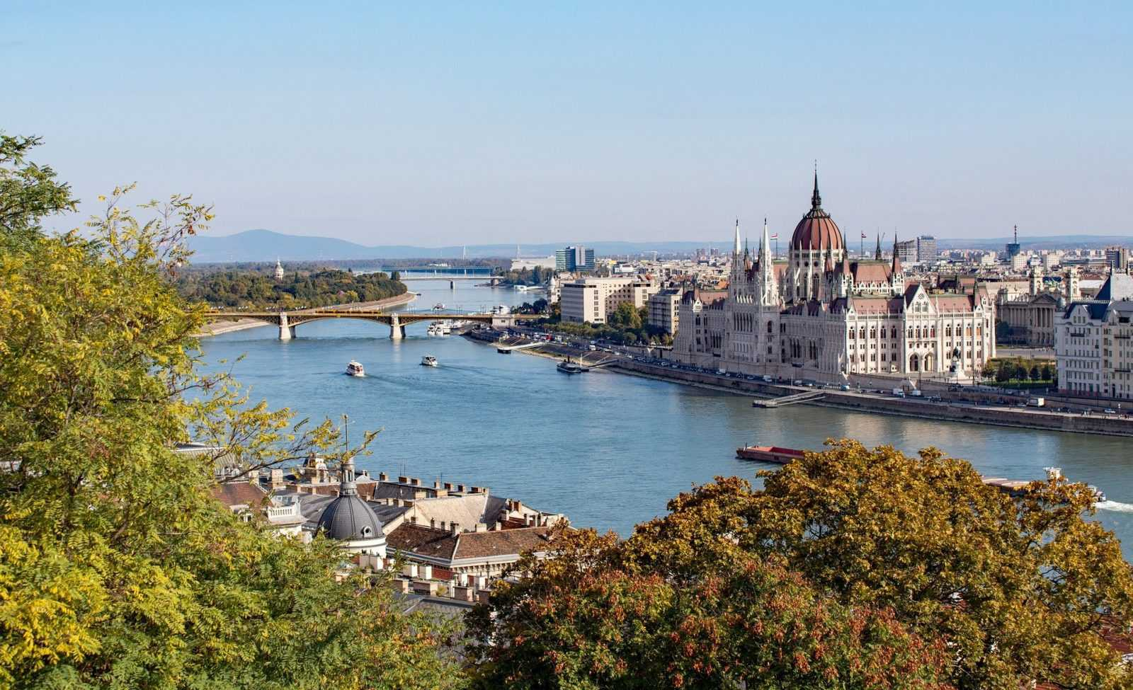 Рубрика: <span>Венгрия</span>